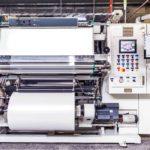 Tiềm năng và xu hướng phát triển ngành nhựa Việt Nam